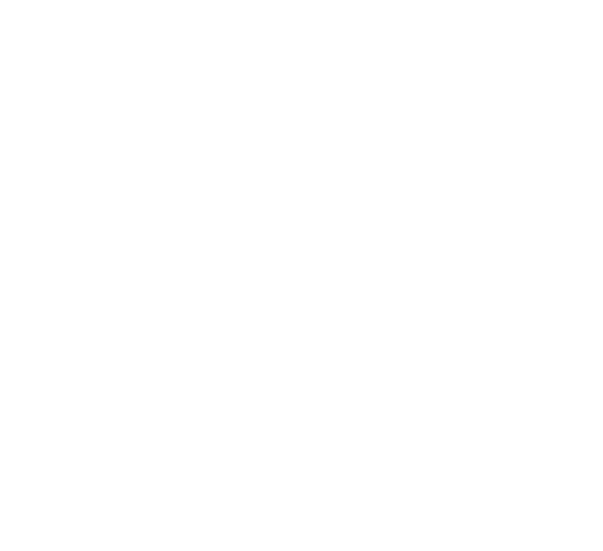 Hacci for Bridal